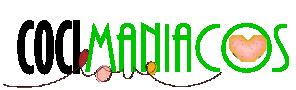 Cocimaniacos