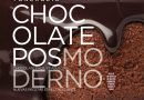 chocolate posmoderno – Chocolates Pancracio
