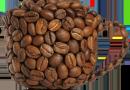 Elconsumo de unas tres tazas de café al díapuede tener efectos beneficiosos para la salud