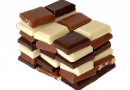 Templado del Chocolate ¿Por qué tenemos que realizar el templado de chocolate?