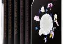 "Libros de cocina ""Modernist Cuisine"""