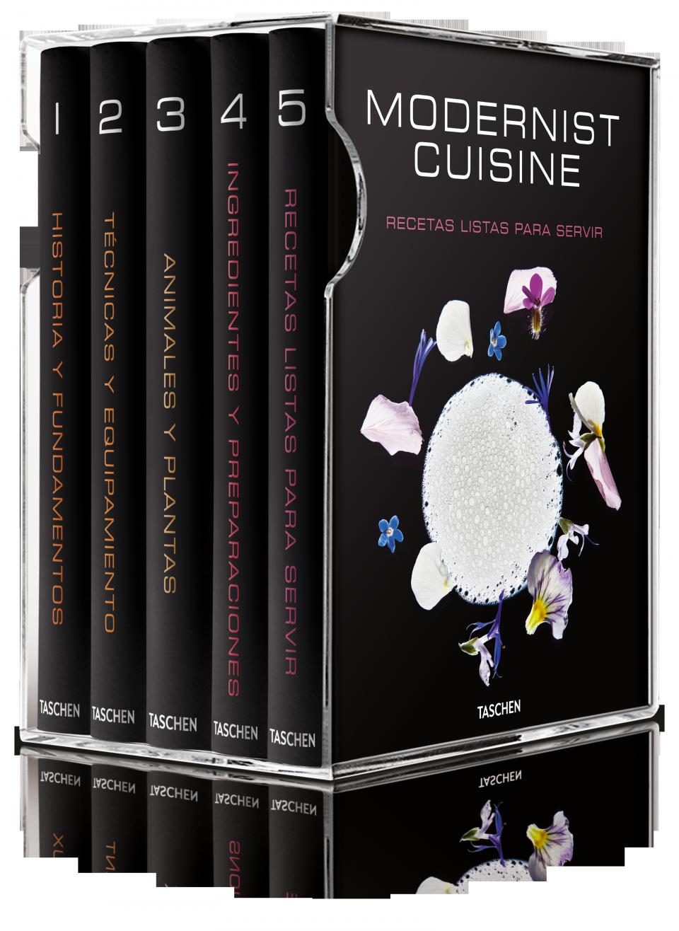 As culinarias todas pdf tecnicas