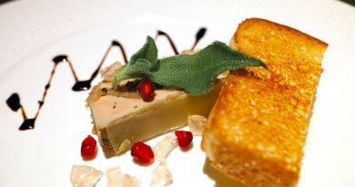 Cómo elaborar terrinas de foie mi cuit con el hígado de pato y el hígado de pato curado a la sal