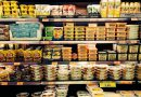 ¿Qué sabemos sobre los alimentos procesados?
