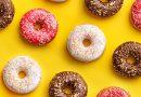 Donuts, historia y receta
