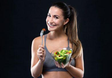 Cómo ahorrar con su dietavegetariana
