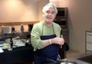 Ferran Adrià, comparte gratis su libro y sus recetas