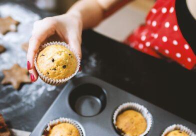 Recetas para cocina en el horno de sobremesa