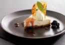 30 de julio día de la tarta de quesoy el Parmigiano Reggiano